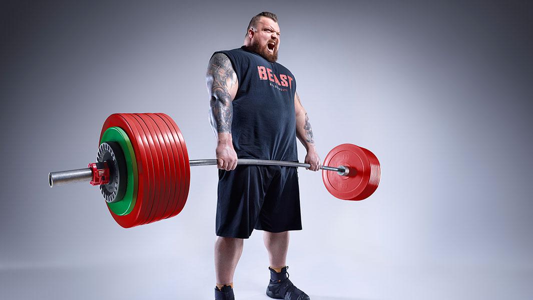 https://www.fittestonline.com/wp-content/uploads/2020/03/Eddie-Hall-Heaviest-Deadlift_tcm25-525205.jpg
