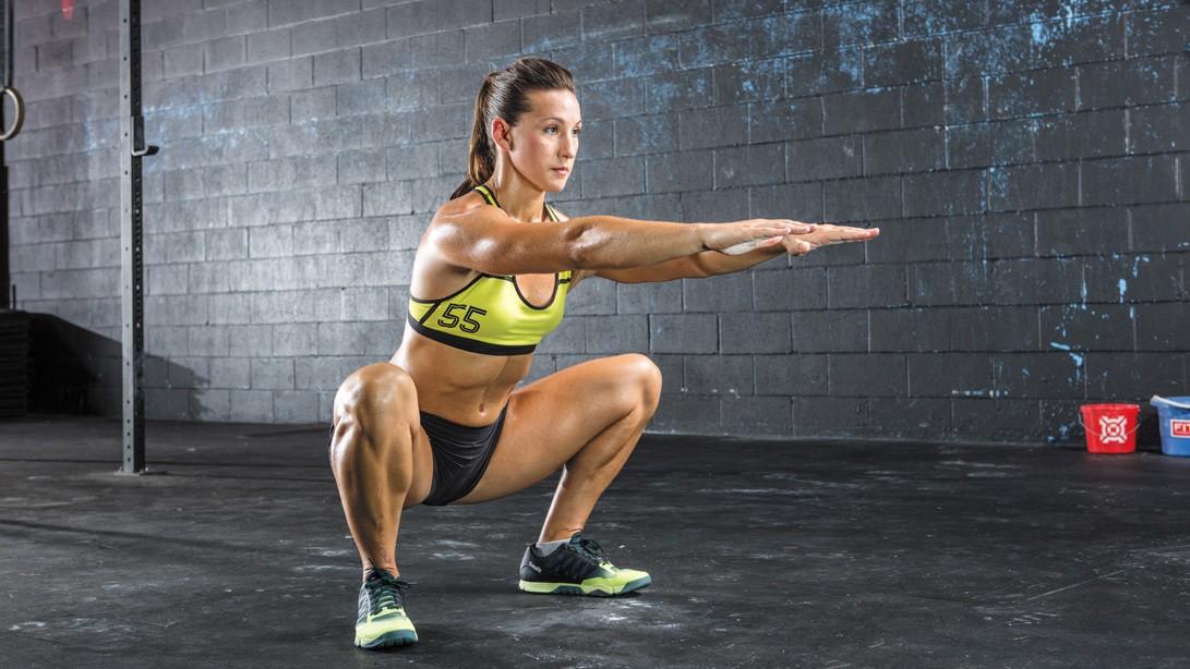 https://www.fittestonline.com/wp-content/uploads/2020/03/air-squat.jpg