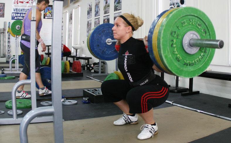 https://www.fittestonline.com/wp-content/uploads/2020/03/back-squat-example.jpg